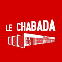 Logo Chabada