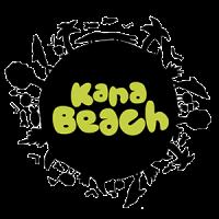 Logo Kanabeach