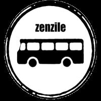 Logo Zenzilé