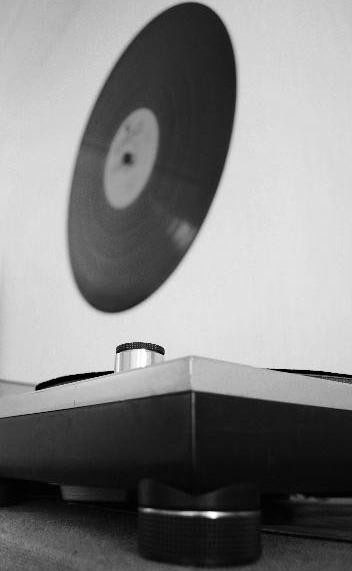 platine-et-disque-vinyl