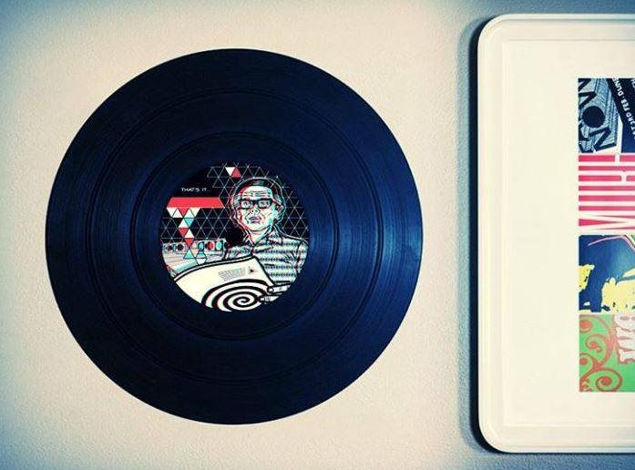 disque-vinyle-deco