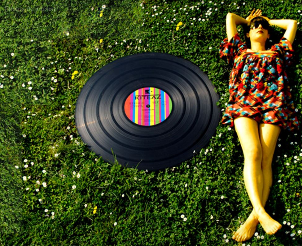vinyl-girl-sun