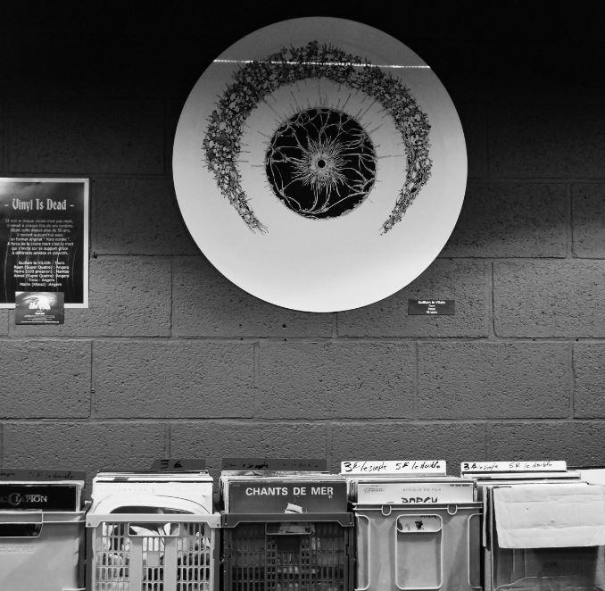 peinture-sur-disque-vinyl-de-decoration